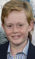 Jakob Davies