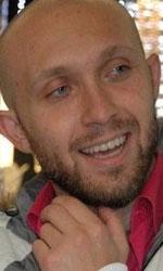 Luca Vessio