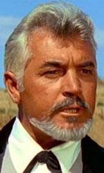 Renato Baldini