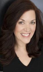 Jennifer Butler
