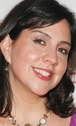 Kristen Anderson-Lopez