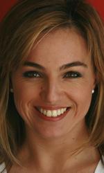 Nuria Solé