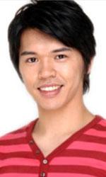 Suguru Inoue