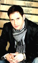Carlo Cutolo