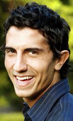 Alberto Lo Porto