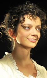 Diana Dell'Erba