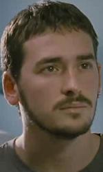 Matteo Petrini