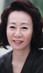 Yuh Jung Youn