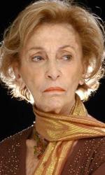 Ilda Bernard