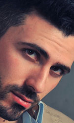 Daniele Di Stefano
