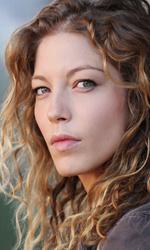 Ilaria Giachi