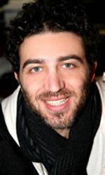 Christian Marazziti