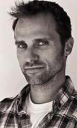 Scott Walker (II)