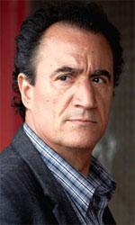 Mohamed Fellag