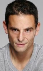 Gregoire Akcelrod