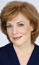Diane Ciesla