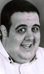 Antonio Fiorillo