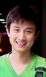 Zhang Wen
