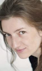Nathalie Vignes