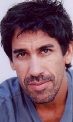 Robert Montano