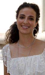 Astrid Meloni
