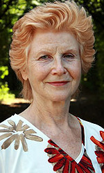Irm Hermann