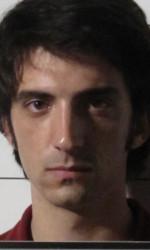 Francesco Turbanti