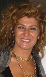 Antonella Genga