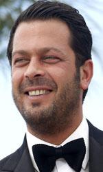 Pejman Bazeghi