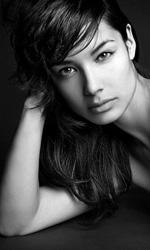 Bérénice Marlohe