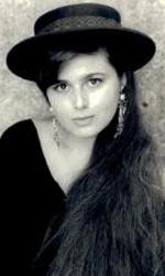 Sara Pastore