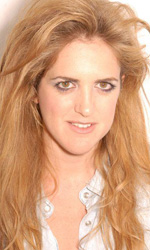 Ippolita Baldini