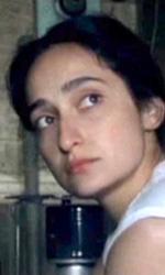 Gabriela Aguilera