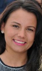 Jasmine Riggins