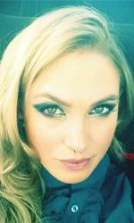 Karolina Cernic