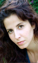 Anna Ammirati