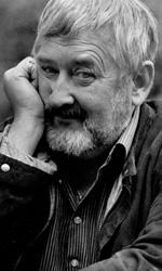John Harryson