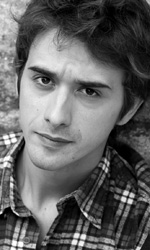 Davide Iacopini