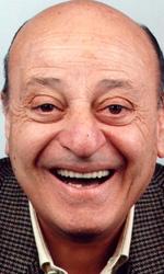 Stefano Altieri