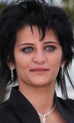 Gina Tandura