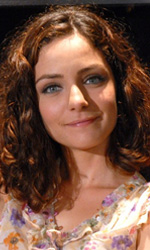 Valentina Corti (II)