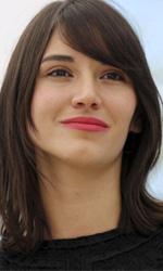 Nathalia Acevedo