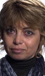 Eva Karafili