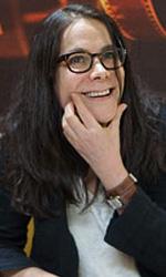 Eva Truffaut
