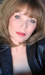 Sue Rock