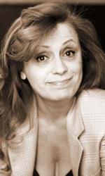 Gisella Burinato