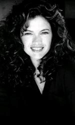 Heather Lagenkamp
