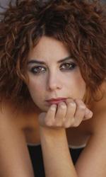 Viviana Strambelli