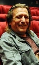 Sylvain Deblé