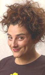 Viviana Porro